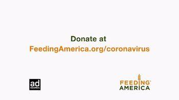 Feeding America TV Spot, 'COVID-19: Laid Off' - Thumbnail 9