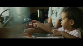 Principal Financial Group TV Spot, 'Uncertain Times'