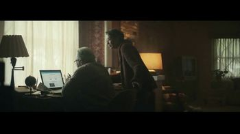 Principal Financial Group TV Spot, 'Uncertain Times' - Thumbnail 3