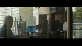 Principal Financial Group TV Spot, 'Uncertain Times' - Thumbnail 7