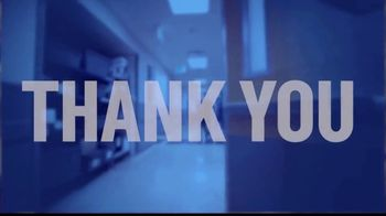 Honda TV Spot, 'Healthcare Workers: Thank You' [T1] - Thumbnail 6