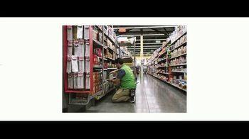 Walmart TV Spot, 'Heroes' canción de David Bowie [Spanish] - Thumbnail 7