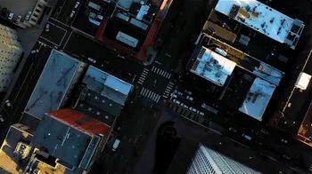 Window World TV Spot, 'We're All in This Together' - Thumbnail 8
