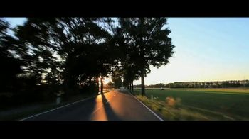 Buick & GMC TV Spot, 'We're Here to Help' Song by Our Many Stars [T2] - Thumbnail 2