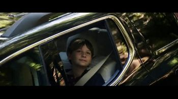 Buick & GMC TV Spot, 'We're Here to Help' Song by Our Many Stars [T2] - Thumbnail 3