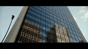 Buick & GMC TV Spot, 'We're Here to Help' Song by Our Many Stars [T2] - 2 commercial airings