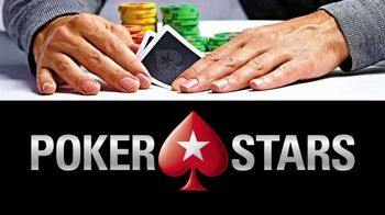 PokerStars TV Spot, 'First Deposit Bonus'