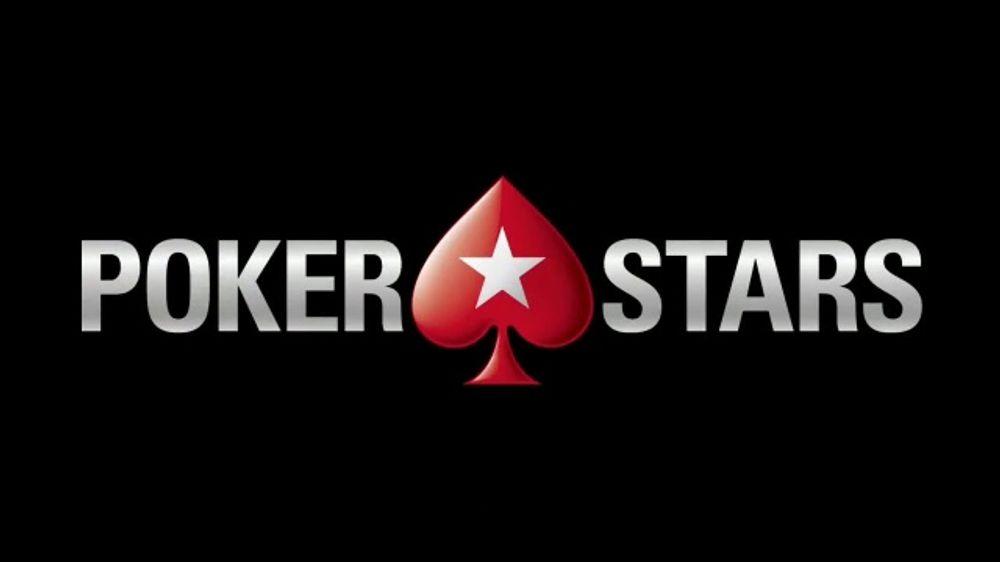 Deposit Bonus Pokerstars 2017