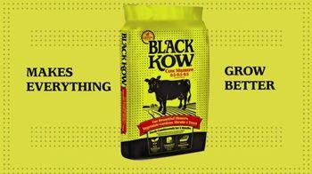 Black Kow TV Spot, 'A Lot of Science' - Thumbnail 2