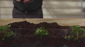 Black Kow TV Spot, 'A Lot of Science' - Thumbnail 3