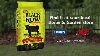 Black Kow TV Spot, 'A Lot of Science' - Thumbnail 5