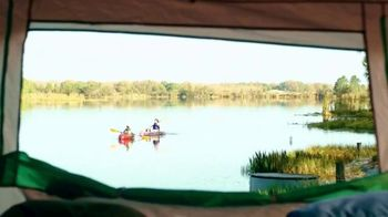 Bass Pro Shops Outdoor Authority Sale TV Spot, 'Before the Road Trips' - Thumbnail 6