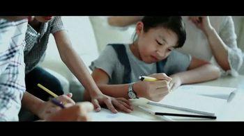 Abeka TV Spot, 'Abeka Makes Learning From Home Easy' - Thumbnail 4