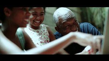 Abeka TV Spot, 'Abeka Makes Learning From Home Easy' - Thumbnail 8