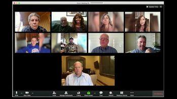Watts Guerra TV Spot, 'Fire Settlements: Voting Yes' - Thumbnail 2