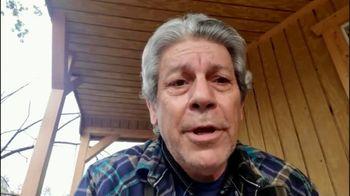 Watts Guerra TV Spot, 'Fire Settlements: Voting Yes' - Thumbnail 4