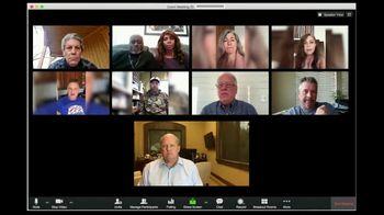 Watts Guerra TV Spot, 'Fire Settlements: Voting Yes' - Thumbnail 5