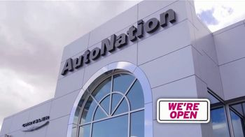 AutoNation TV Spot, 'Store to Door Delivery: 2020 Jeep Grand Cherokee' - Thumbnail 2
