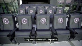 Major League Soccer TV Spot, 'La MLS se une' con Javier Hernández, Jonathan Dos Santos [Spanish] - Thumbnail 2
