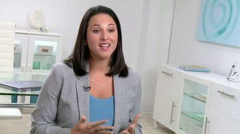 ProNamel Intensive Enamel Repair TV Spot, 'Repairing Damage From Acidic Foods'