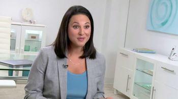 ProNamel Intensive Enamel Repair TV Spot, 'Repairing Damage From Acidic Foods' - Thumbnail 3