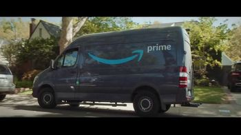 Amazon TV Spot, 'Protecting Our People' - Thumbnail 7