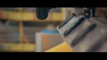 Amazon TV Spot, 'Protecting Our People' - Thumbnail 8