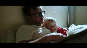 Abeka TV Spot, 'Video Homeschooling: We Are All Teachers' - Thumbnail 2