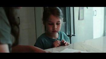Abeka TV Spot, 'Video Homeschooling: We Are All Teachers' - Thumbnail 3