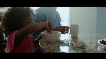 Abeka TV Spot, 'Video Homeschooling: We Are All Teachers' - Thumbnail 4