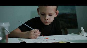 Abeka TV Spot, 'Video Homeschooling: We Are All Teachers' - Thumbnail 5