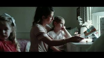 Abeka TV Spot, 'Video Homeschooling: We Are All Teachers' - Thumbnail 6