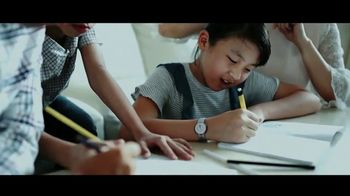 Abeka TV Spot, 'Video Homeschooling: We Are All Teachers' - Thumbnail 7