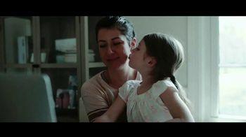 Abeka TV Spot, 'Video Homeschooling: We Are All Teachers' - Thumbnail 9