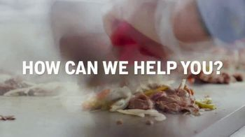 Jersey Mike's TV Spot, 'How Can We Help: 25% Off' - Thumbnail 1