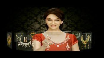 Malani Jewelers TV Spot, 'Shop Online' Featuring Karishma Tanna - Thumbnail 3