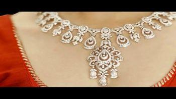 Malani Jewelers TV Spot, 'Shop Online' Featuring Karishma Tanna - Thumbnail 5