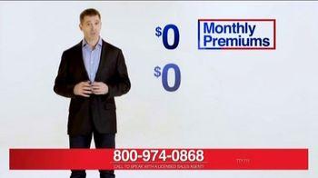 Medicare Benefits Helpline TV Spot, 'Additional Benefits' - Thumbnail 2