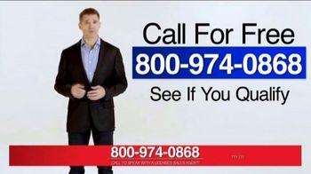 Medicare Benefits Helpline TV Spot, 'Additional Benefits' - Thumbnail 3