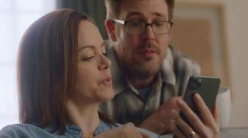 The Home Depot TV Spot, 'Appliance Help: LG Refrigerator' - Thumbnail 5