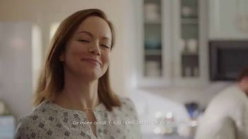 The Home Depot TV Spot, 'Appliance Help: LG Refrigerator' - Thumbnail 8