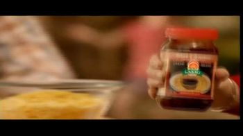 House of Spices TV Spot, 'What Can You Trust' - Thumbnail 2