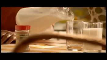 House of Spices TV Spot, 'What Can You Trust' - Thumbnail 3