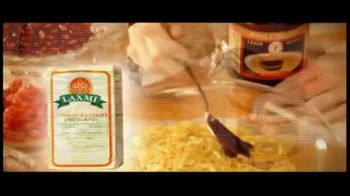House of Spices TV Spot, 'What Can You Trust' - Thumbnail 4