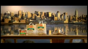 House of Spices TV Spot, 'What Can You Trust' - Thumbnail 5