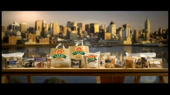 House of Spices TV Spot, 'What Can You Trust'