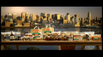 House of Spices TV Spot, 'What Can You Trust' - Thumbnail 7