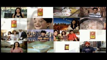 House of Spices TV Spot, 'What Can You Trust' - Thumbnail 8