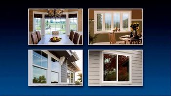 Beldon Windows TV Spot, 'Dramatic Change: $500 Off' - Thumbnail 2