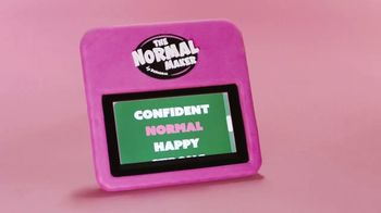 Bring Change 2 Mind TV Spot, '#NoNormal' - Thumbnail 2